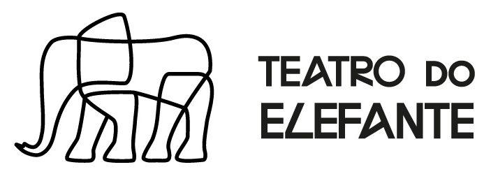 Teatro do Elefante