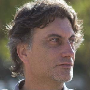 Fernando Casaca